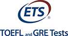 ETS/GRE