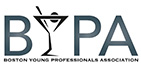 Boston Young Professionals Association