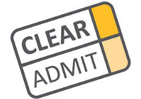 ClearAdmit