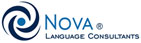 Nova Language Consultants
