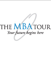 The MBA Tour partnering with
