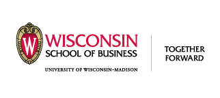 uw madison essay length Welcome to the undergraduate scholarship page for the department of history for the best essay on at the university of wisconsin-madison.