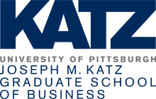 The Mba Tour University Of Pittsburgh