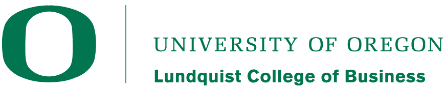 Image result for Lundquist College of Business
