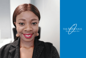 Applicant from Lagos Shares Thoughts on Applying for an MBA