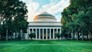 Does an Ivy League MBA Really Exist? Learn more about the Ivy League and the M7 MBA