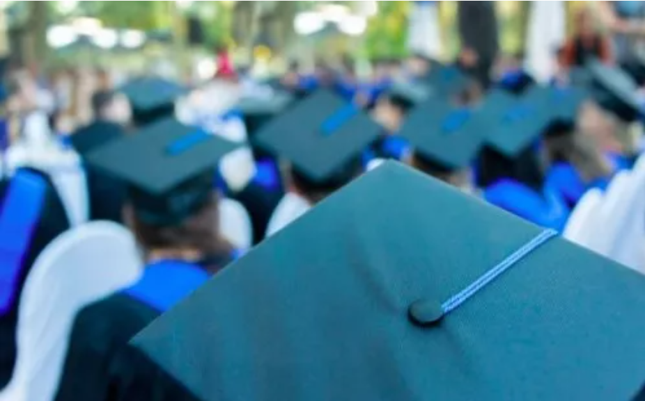 Getting Into Business School—9 MBA Admissions Tips From The Students Who've Done It