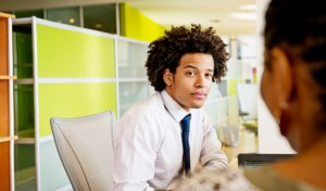 7 Questions to Ask During Business School Admissions Events